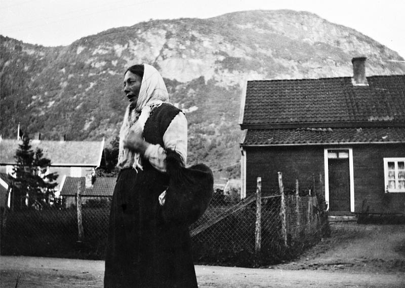 sextreff sogn og fjordane Sandnes